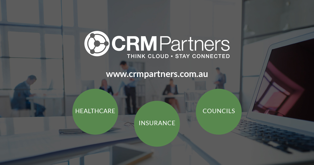 Complete Cloud Solutions for your Business using Dynamics